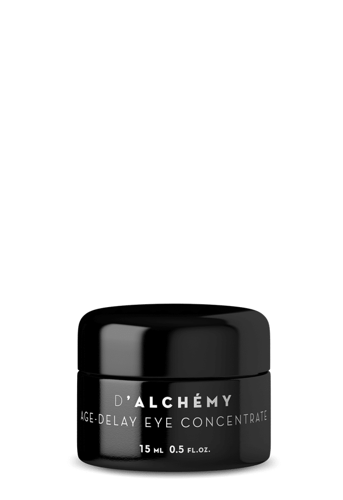AGE‑DELAY EYE CONCENTRATE